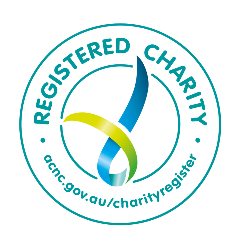 Havelock Housing is a registered charity