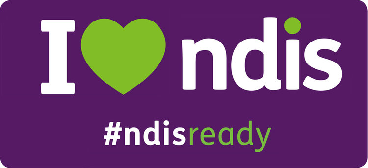 NDIS Ready