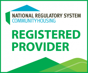 Visit the National Regulatory System Community Housing website