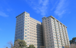 Image of Public Housing
